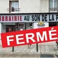 'Vier op de tien Fransen leest meer tijdens lockdown