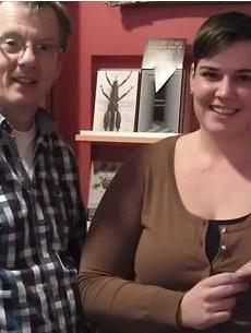 Daan Nijman trekt zich terug uit boekhandel