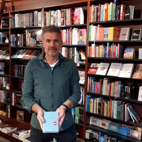 Van den Brink Boek en Buro, Zutphen