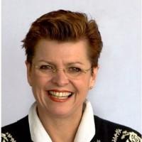 Pamela Boumeester commissaris bij WPG Uitgevers