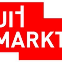Uitmarkt gaat digitaal