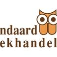 Standaard Boekhandel kijkt naar volgend jaar