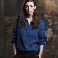 Hanna Bervoets schrijft Boekenweekgeschenk 2021