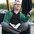 GESPREK OP ZONDAG: Jan Peter Prenger (Libris/Blz.)