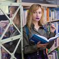 Boekhandels verwachten nog meer zwaar weer