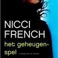 Thrillers Nicci French verfilmd in Nederlandse bewerking