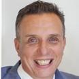 Paul Sebes: 'Aanbieders audio ontdekken Nederlands taalgebied'