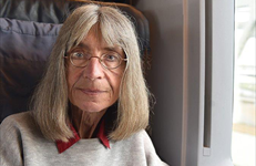 In Memoriam Carla de Rooi