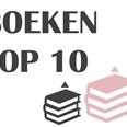 Vlaamse Top 10 (week 21): 'Ketokuur' handhaaft koppositie