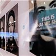 Animo voor Buchmesse 2020 uit Nederland is beperkt