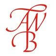 Merken A.W. Bruna en De Bezige Bij grootste effect op boekverkoop