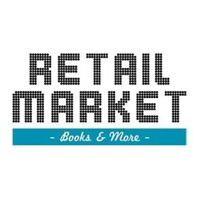 66217.BEURS.retail_market_1_1.png