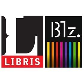 66220.Libris_beurs.libris_blz_1_1.png