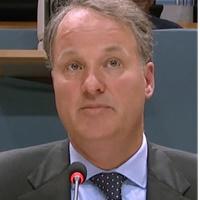 Bert Meerstadt voorzitter Raad van Commissarissen CB