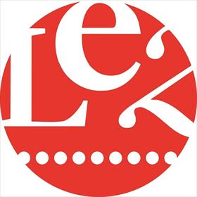 66299.Logo_Stichting_Lezen.png