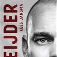 Bestseller 60 (week 27): Sneijder-bio ondanks piraterij op 1