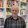 Boekverkoper Hans Houwer overleden