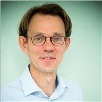 Arnold Jonk nieuw bestuurslid stichting De Schoolschrijver