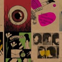 Lokienprijs voor 'Chapbooks' van De Nieuwe Oost