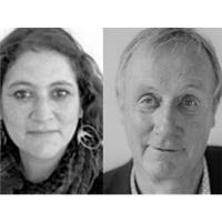 Nieuwe leden Raad van Toezicht Nederlands Letterenfonds
