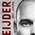 Bestseller 60 (week 28): Sneijder-bio blijft op 1