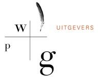 Jaarverslag WPG laat uitgeverij in transitie zien