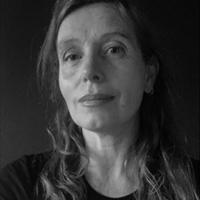Kinderboeken Yvonne Jagtenberg bij Uitgeverij Querido en Gottmer