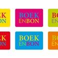 Vernieuwde Boekenbon is een succes