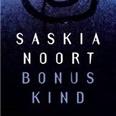 Bestseller 60 (week 29): Saskia Noort stijgt door naar 1