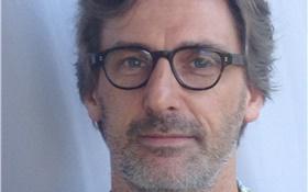 Edo Dietvorst nieuwe Commercieel manager Atlas Contact