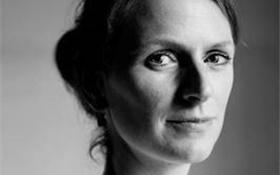 Katrien De Loose acquirerend redacteur bij Horizon