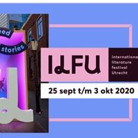 ILFU lanceert verhalenwedstrijd wereldwijd