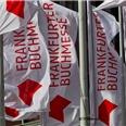 Frankfurt 2020: een hybride beurs