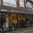 De Kler & Partners neemt Romijn in Barneveld over