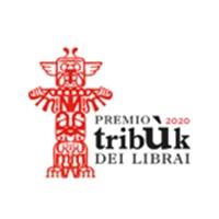 'De rechtvaardigen' van Jan Brokken wint de Prijs van Italiaanse boekverkopers