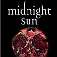 Bestseller 60 (week 33): Stephenie Meyer op 1, Lucinda Riley 12 keer in lijst