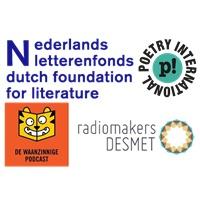 Subsidiebesluiten Letterenfonds Literaire Festivals en Digitale Literatuur