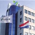 Nieuwe voorwaarden Audax voor uitgeverijen