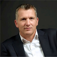 Frank Volmer in Raad van Commissarissen WPG Uitgevers