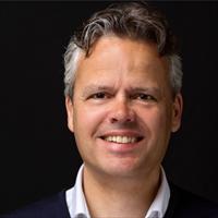 Maarten Timmers Verhoeven wordt senior consultant bij 227 Media