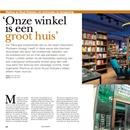 Marlous en Ruud Mutsaers vol vertrouwen na heropening: 'Onze winkel is een groot huis'