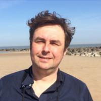 Hendrik Tratsaert nieuwe hoofdredacteur Ons Erfdeel vzw