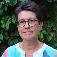 Anja van Leusden wordt uitgever bij Amsterdam University Press