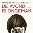 Bestseller 60 (week 37): Rijneveld stoomt door naar eerste plaats
