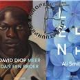 'Lente' en 'Meer dan een broer' winnen Europese Literatuurprijs