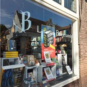 Larense Boekhandel