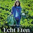 Vlaamse Top 10 (week 36): Naessens blijft Ottolenghi nipt voor
