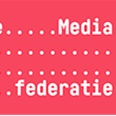 Mediafederatie: 'Nog geen conclusies trekken over btw-verlaging e-boeken'
