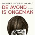 Bestseller 60 (week 38): Rijneveld handhaaft zich op 1