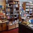 Boekhandel Toren van Bemmel onderzoekt toekomstscenario's